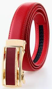 big buckle belts promotion shop for promotional big buckle belts