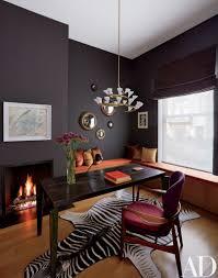 100 Home Interior Design Ideas Photos Office Decorating