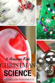 Gumdrop Christmas Tree Challenge by 251 Best Christmas Chemistry Images On Pinterest Christmas