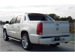 2007 CADILLAC ESCALADE Pickup Truck For Sale Auction Or Lease ... 2009 Cadillac Escalade Ext Reviews And Rating Motor Trend 2015 Cadillac Escalade Ext Youtube 2007 Top Speed Archives The Fast Lane Truck China Clones Poorly News Pickup Custom Escaladechevy Silve Flickr This 1961 Seems To Be A Custom Rather Than Coachbuilt Excalade Pickup White Suv Wish Pinterest For Sale Cadillac Escalade 1 Owner Stk 20713a Wwwlcford 1955 Chevrolet 3100 Ls1 Restomod Interior For In California For Sale Used Cars On Buyllsearch Presidents Or Plants 1940 Parade Car