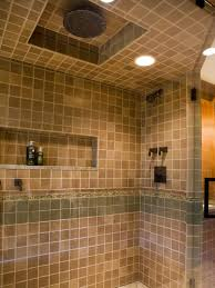 17 best bathroom remodel images on bathroom remodeling