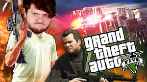 GTA 5 PC Online Funny Moments | YOU CAN TAKE A TRUCKING! (Funny ... Scania Truck Driving Simulator Wsgf Simulationmisc Valuesoft Knight Discounts Online Store 18 The Game Daily Pc Reviews Experience The Life Of A Trucker In Driver On Xbox One Buy Trucking 3d Cstruction Delivery Microsoft Virtual Manager Vtc Management Top 10 Best Free Games For Android And Ios How Euro 2 May Be Most Realistic Vr A Good Living But Rough Life Trucker Shortage Holds Us Economy 2018 For Apk Download Scs Trucking Silver Creek Services
