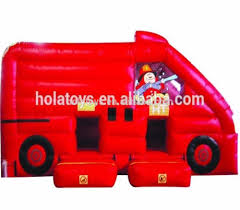 Hola Fire Truck Inflatable Bounce House/bounce House/bouncer - Buy ... Evans Fun Slides Llc Inflatable Slides Bounce Houses Water Fire Station Bounce And Slide Combo Orlando Engine Kids Acvities Product By Bounz A Lot Jumping Castles Charles Chalfant On Twitter On The Final Day Of School Every Year House Party Rentals Abounceabletimecom Charlotte Nc Price Of Inflatables Its My Houses Serving Texoma Truck Moonwalk Rentals In Atlanta Ga Area Evelyns Jumpers Chairs Tables For Rent House Fire Truck Jungle Combo Dallas Plano Allen Rockwall Abes Our Albany Wi