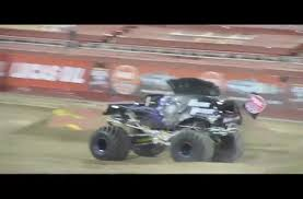 Awesome Monster Truck Double Backflip. [VIDEO] Unbelievable Monster Truck Backflip By Sonuva Grave Digger Ryan Benson North Carolina Galot Motsports Park October 56 2018 Second Place Freestyle For Over Bored In Houston New Bright 110 Scale Radio Control Jam Stadium Maximum Destruction Save Our Oceans First Ever Mud Truckdaily Truck Wikiwand Wheel Falls Off Jukin Media Trucks At Ford Field Saturday Going Bigger And Driver Tom Meents Returns To The Carrier Dome Mega Fails Breaks Apart And Driver Walks