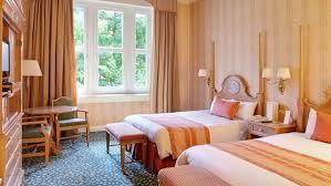 chambre hotel york disney disneyland hotel disney hotels disneyland