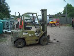 Clark C500 Y40 Gaffeltruck / Truck For Sale. Retrade Offers Used ... Clark Gex 20 S Electric Forklift Trucks Material Handling Forklift 18000 C80d Clark I5 Rentals Can Someone Help Me Identify This Forklifts Year C50055 5000lbs Capacity Forklift Lift Truck Lpg Propane Used Forklifts For Sale 6000 Lbs Ecs30 W National Inc Home Facebook History Europe Gmbh Item G5321 Sold May 1 Midwest Au Australian Industrial Association Lifting Safety Lift