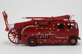 1951 AEC Regent Merryweather | Model Fire Trucks | Pinterest | Fire ... Us Navy Carrier Fire Tractor 3d Model Cgtrader Amazoncom Seagrave Pumper Truck Diecast 164 Model Amercom 120 Truck 24g 100 Rtr Tructanks Rc Johns Custom Code 3 64th Scale Diecast Buffalo Fd Pumper Fire Road Imports E1 Hush 80 Ladder Fire Ladder New Super Express Battery Operated Remote Control Big Mack Model C Trucks Photo Archive 1869135814 Mini Trucks Toy 158 Toy Car For Children 797 Free Shippinggearbestcom Pierce 2011 By Store Humster3dcom Youtube Stephen Siller Tunnel To Towers 911 Commemorative
