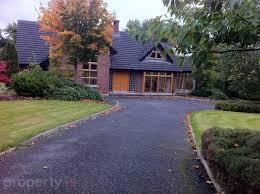 75 Esmondale Naas Naas Co Kildare Property