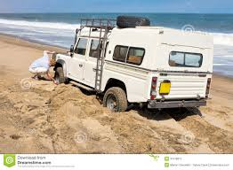 4x4 Car Stuck In The Sand Stock Photo. Image Of Transportation ... Truck Driver Digging Stuck Out Of Sand Scooping It Away From Gps Points Driver In Wrong Direction Leading Him To Beach A Landrover Stuck Soft Sand Stock Photo 83201672 Alamy Africa Tunisia Nr Tembaine Land Rover Series 2a Cab Offroad 101 Bugout Vehicle Basics Recoil Driving Tips Heres How Get Out Photos Ram Still Dont Need Crawl Control Youtube The Stock Image Image Of Field 48859371 4x4 Car Photo Transportation 3 Ways Drive Mud Wikihow