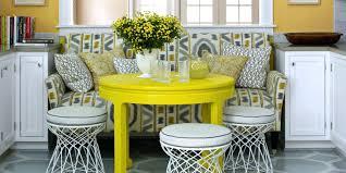 100 Repurposed Dining Table And Chairs Repurpose Repurpose Top Picture