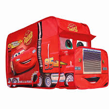 Lit Flash Mcqueen Inspirant Disney 167ccc Cars Mack Truck Playhouse ... Old Truck Pictures Classic Semi Trucks Photo Galleries Free Download Amazing Cars And Of The 2017 Snghai Auto Show 328 Bedding Tykables Pin By Les On Truckin Pinterest Rigs Big Rig Trucks Peterbilt Willis Trucking Solutions Group 1954 Ford F100 Pickup Favorite Lego Duplo 10552 Creative Combine Create Pmires Chenilles Adaptables Sur Les Voitures Gadgets Et Mack Truck Cars Disney From Movie Game Friend Gilliam Lowered 6772 C10s Gm 72