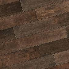 Brown Tiles Revival 8 X Umber Porcelain Tile Polished Bathroom Texture