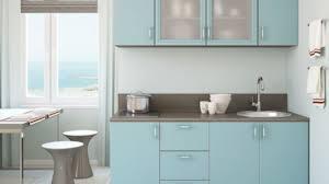 küchenfronten erneuern ganz einfach mit klebefolie