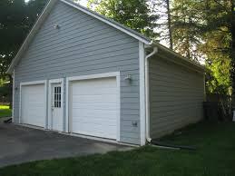 100 The Garage Loft Apartments S TsT Construction