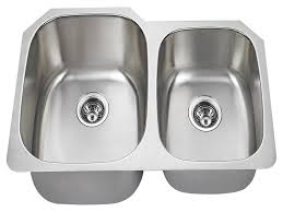Stainless Steel Utility Sink Canada by Best Stainless Steel Utility Sink Ideas