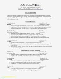 Hairstyles : Photographer Resume Template Inspirative ... Leading Professional Senior Photographer Cover Letter 10 Freelance Otographer Resume Lyceestlouis Resume Example And Guide For 2019 Examples Free Graphy Accounting Sample Full Writing 20 Examples Samples Template Download Psd Freelance New 8 Beginner 15 Design Tips Templates Venngage