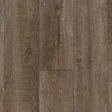 Armstrong Rigid Core Elements Tamarron Timber Gilded Earth A6308 Luxury Vinyl Flooring