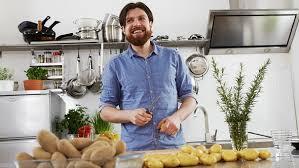 gekochte kartoffeln aufbewahren wie lange halten sich