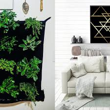10 Home Decor Trends Everyone Will Be Obsessing Over In 2018