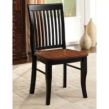 Chair Caning Supplies Toronto by Shop Dining Chairs At Lowes Com