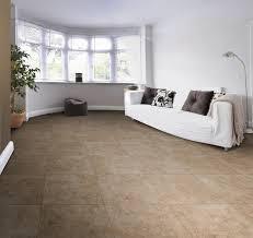 emser tile toledo noce series traditional living room los