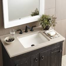 48 Inch White Bathroom Vanity Without Top by Bathroom Sink Sink And Vanity Bathroom Sink And Vanity Bathroom