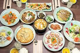 cuisine vancouver sura royal cuisine restaurant menu sura lunch special