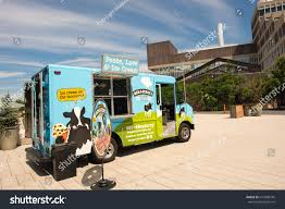 BOSTON MA July 3 2017 Ben Stock Photo (Edit Now) 673689745 ... Hvard New Years Resolutions College Tuberculosis Suspect Case Released No Other Cases Found News A Sneak Peak At The Taco Truck Restaurant In Cambridge Student Buying Food From Trucks Square Compliments Food Boston Blog Reviews Ratings Locations Clover Lab Eats Velozos Hds Admissions Mario Chong On Twitter Truck Challenge Business Ben Jerrys Catering In Ma Usa Editorial Image Common Spaces Lighter Quicker Cheaper Trucks