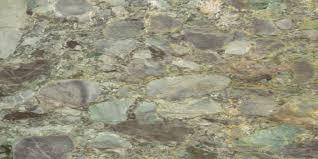 Yelp Arizona Tile Rancho Cordova by Arizona Tile Rancho Cordova Ca 100 Images Slabs For Days Yelp