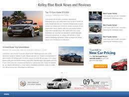 Kelley Blue Book Tesla Reveals Semi Truck With 500mile Range New Roadster Car Wsj The 2014 Chevy Tahoe A Kelley Blue Book Top 10 Vehicle For Winter Most Reliable Commercial Grant Johnson Youtube How Much Is Your Worth After Crash Line Jb Hunt To Order Electric Semitrucks Minivan Best Buy Of 2018 Used Cars And Trucks In Jersey City State Tradein Value Cory Watilo Values Resource Chevrolet Place Strong Resale Vo