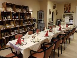antica mola ristorante pizzeria italiano in regensburg