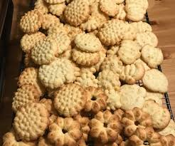 kokos kekse pered chef thermomix rezepte