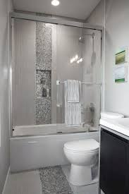 60 Elegant Small Master Bathroom Remodel Ideas (20 In 2019 ... 14 Ideas For Modernstyle Bathrooms 25 Best Modern Luxe Bathroom With Design Tiles Elegant Kitchen And Home Apartment Designs Exciting How To Create Harmony In Your Tips Small With Bathtub Interior Decorating New Bathroom Designs Decorations Redesign Designer Elegant Master Remodel Tour 65 Master For Amazing Homes 80 Gallery Of Stylish Large Wonderful Pictures Of Remodels Collection