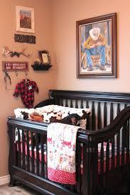 Dallas Cowboys Baby Room Ideas by Baby Dallas Cowboys Nursery Best Kids Room And Nursery Inspiration