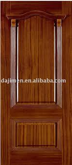 Designer Wood Doors - Cofisem.co Wooden Double Doors Exterior Design For Home Youtube Main Gate Designs Nuraniorg New 2016 Wholhildprojectorg Door For Houses Wood 613 Decorating Classic Custom Front Entry Doors Custom From Teak Wood Finish Wooden Door With Window 8feet Height Front Homes Decorating Ideas Indian Perfect 444 Best Images On Pakistan Solid Doorsinspiration A Entryway Remodel In Pictures