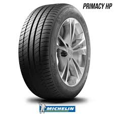 Michelin Primacy HP 225/55R17 101W 225 55 17 2255517 | Products ... Tracktire Test Bfgoodrich Toyo Michelin And Yokohama Tires Farah Tested Approved Pilot Sport 4s The Drive Xfa2 Supersingle Hcv Xzy3 1000 R20 Buy Heavy Duty Military Wheels Low Profile Truck Best Tire 2018 Michelin 2700r49 Tyres Delta Machinery Netherlands North America X Tweel Ssl Skid Steer In Ps2 Tirebuyer Pilot Sport Cup One Line Energy T Youtube Ltx Winter
