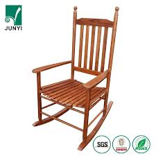 Teak Color Garden Antique Recliner Rocking Chairs Outdoor Folding Relax  Wooden Rocking Chair, View Wooden Rocking Chair, JUNYI Product Details From  ... Wooden Folding Rocking Chair Sling Honeydo List Folding Durogreen Classic Rocker White And Antique Mahogany Plastic Outdoor Rocking Chair Giantex Wood Garden Single Porch Indoor Sunnydaze Allweather With Faux Design Hemingway 41 Acacia Patio Jefferson Chairs Barricada Claytor Eucalyptus Wood Administramosabcco
