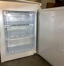 smeg kühlschrank ebay kleinanzeigen berlin