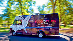 100 Food Trucks In Atlanta 10 Best In Dia TeekTalks