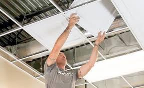 decorative ceiling tiles basement ceiling proceilingtiles
