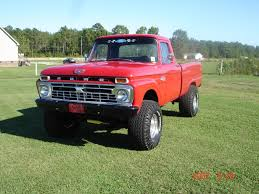 1966 F100 - 460 Ford Forum 66 Ford F100 Trucks Pinterest Trucks And Vehicle 4x4 Ford F100 My Life Of Cars Pickup Tom The Backroads Traveller 1966 Value Truck Enthusiasts Forums Aaron G Lmc Life Ford Pickup Truck Youtube Pick Up Rat Rod Recent Import With A Police Quick Guide To Identifying 196166 Pickups Summit Racing 6166 Left Door Ea Cheap Find Deals On Line At Alibacom Exfarm Truck Is The Baddest Pickup Detroit Show