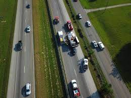 Overturned Camper Trailer Stalls I-65 Southbound Traffic In ... Inrstate 65 Wikipedia Inrstateguide 22 24 I22i65 Interchange From The Air Youtube South Johnson Shelby Counties Aaroads Indiana Scott Clark Dixie Truck Stop Stock Photos Images Alamy Stops On I Truckdomeus 840 Tennessee Boss Hogs Food Trucks Reviews Facebook Montgomery Lowndes Alabama