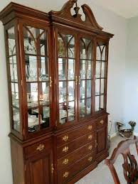 Full Size Of City China Cabinets Bookcase Driftwood Furniture And Mattressesrhfurniturecom Coaster Ramona Formal Dining Room