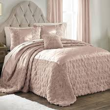 J Queen New York Kingsbridge Curtains by Pearl Bedspread Collection Bedspreads Brylanehome Bed Sets