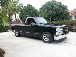 1991 Chevy 1500 | Toys | Pinterest | Chevy, Chevy 1500 And Chevy Trucks 1991 Chevy Silverado Automatic New Transmission New Air Cditioning Chevrolet S10 Pickup T156 Indy 2017 Truck Dstone7y Flickr With Ls2 Engine Youtube K1500 Fix Steve K Lmc Life Timmy The Truck Safety Stance Gmc Sierra 881992 Instrument Front Winch Bumper Fits Chevygmc K5 Blazer Trucks 731991 Burnout