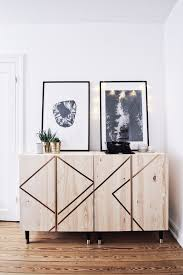 40 important elvarli ikea hack are the daily inspiration