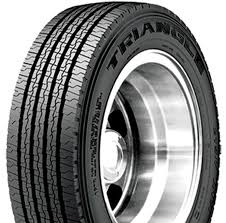 225/70R19.5 Tires (TR685) With Free Shipping By Boar Wheel Truck Tires Passenger Fresno Ca Ramons Tire And Service M35 6x6 Or Similar For Sale Tir For Sale Hemmings Greenhouse Gas Mandate Changes Low Rolling Resistance Vocational Kal Sport Set Of 4 Mul Terrain Mt Multirac Truck Tires Lt31575r16r 127 Yokohama Wheels Gallery Pinterest Car And Grand Rapids Michigan How To Extend The Life Commercial Hand Handtrucks Ace Hdware