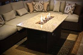 lloyd flanders archives hot tubs fireplaces patio furniture