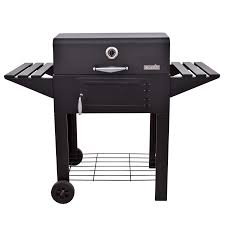Char Broil Patio Bistro Electric Grill Manual by Charcoal Box Grill Char Broil