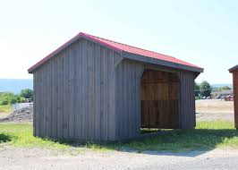 Horse Barns | Mini Barns | Storage Sheds | Garages Different Wedding Venues The Horse Barn At South Farm Vaframe Kits Dc Structures Welcome To Stockade Buildings Your 1 Source For Prefab And Hill Uconnladybugs Blog Myerstown Pa Stable Hollow Cstruction Photo Gallery Ocala Fl Santa Ynez Builders Custom Built In Cheyenne Wy Duramacks